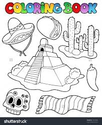 mexican coloring pages download coloring pages mexican coloring pages mexican coloring
