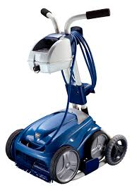 Polaris 9300 1 Swimming Pool Cleaner Worldwide