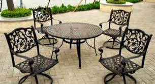 At Home Patio Furniture Outdoor Furniture At Home Depot Home Design Home Depot Patio