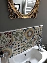farrow and bathroom ideas marmite tiles walls in f b worsted f b farrow tiny room