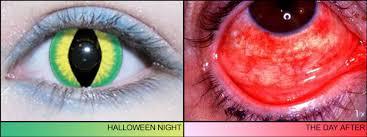 lenses rinkov blog eye exams doctors u0026 optometrists located