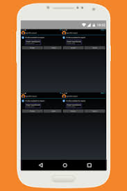 openvpn connect apk app free openvpn connect tips apk for windows phone android