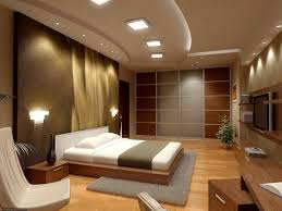 living beautiful bedroom tv ideas in interior design for home