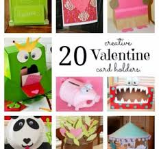 3 non candy valentine cards for u0026 free heart shaped animals