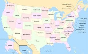 Map Of Venice Florida Sarasota Florida Map Of Florida Cashin60seconds Info