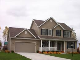 new style homes american house plans designs home design new style homes american