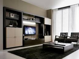 Inbuilt Tv Cabinets Living Room Beautiful Tv Cabinet Designs For Living Room As