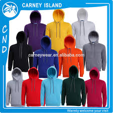 100 cotton plain hoodie 100 cotton plain hoodie suppliers and