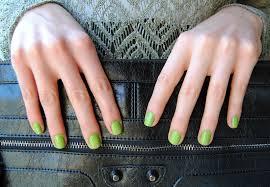 revlon nail polish colors latest swatches 2017