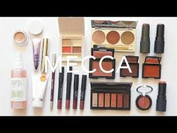 by terry foundation face makeup mecca cosmetica mecca fresh