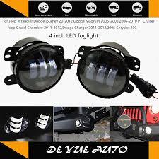2005 jeep grand fog lights popular chrysler foglights buy cheap chrysler foglights lots from