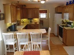 Small Kitchen Island Designs Ideas Plans Kitchen Wallpaper Hi Res Cool Small Kitchen Island Designs Ideas
