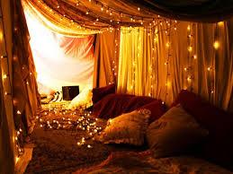 fairy lights ikea for bedroom design nndesk fresh bedrooms decor