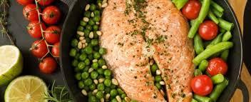 fase crociera dukan alimenti dieta dukan tutti i 100 alimenti permessi beautips