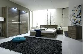 chambre a coucher chene massif moderne chambre a coucher chene massif stunning massif gallery info chambre