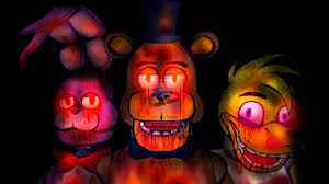 happy birthday halloween images five nights at freddy u0027s amv happy birthday youtube
