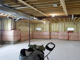 Small Basement Finishing Ideas Basement Finishing Ideas Cheap