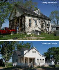 awesome old farmhouse remodel pictures 1080x1268 foucaultdesign com
