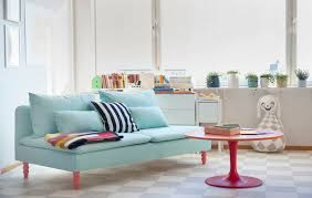 Sofa Legs Ikea by Soderhamn Ottoman Replace Legs Google Search Furniture