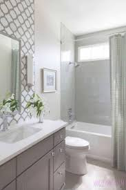 light blue gray bathroom ideas perfect bathroom colors bathroom color trends