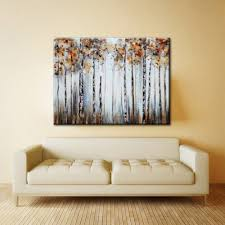 modern abstract landscape shrub jungles oil painting trees canvas modern abstract landscape shrub jungles oil painting trees canvas art wall mural pictures decoration no frame in painting calligraphy from home garden