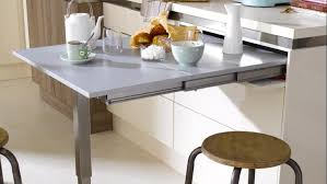 table cuisine castorama table bar cuisine castorama maison design bahbe com