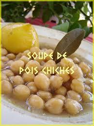 recette cuisine grecque index cuisine grecque les légumes secs et les féculents en