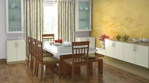 interior design consultation home interiors u0026 interior designing