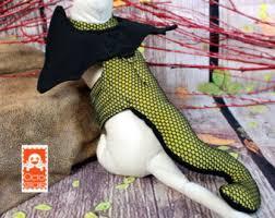 Ferret Costumes Halloween Ferrets Small Pets Harness Bat Wing Harness Order