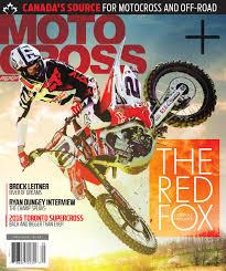 fxr motocross gear 16 01 mxp magazine by motocross performance magazine issuu