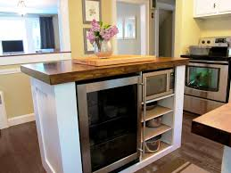 Unfinished Kitchen Island With Seating by Easy Living With Portable Kitchen Island Vwho