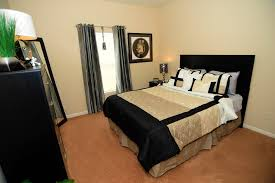 1 bedroom apartments in normal il gallery brookridge heights apartments apartments in