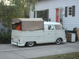 volkswagen pickup vw pickup truck canada vw amarok autoguide news vw amarok pickup