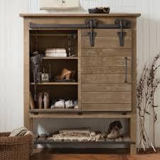 Bedroom Furniture Wardrobes by Luxury Bedroom Furniture Bedroom Furniture Sets Arhaus