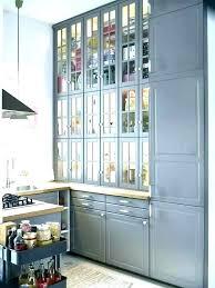 facades cuisine facade meuble cuisine sur mesure faaade porte cuisine facades de