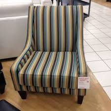 Sears Accent Chairs Wholehome Luxe Tm Mc The Madison Accent Chair Sears Living