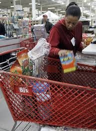 bj s wholesale club joins costco in refusing to open on