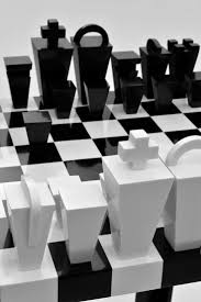 Cool Chess Boards by 472 Best Chess Pieces Images On Pinterest Chess Sets Chess