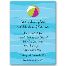 quotes for inviting friends for party party quotes with friends