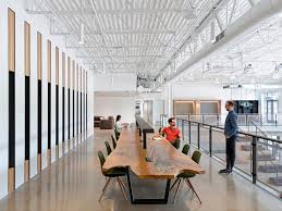 2326 best corporate images on office spaces interior