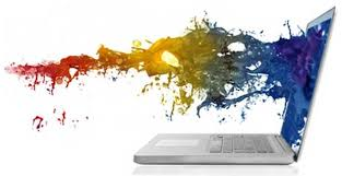 laptop design 8 best laptops for graphic design 2016 update