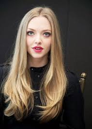amanda seyfried desktop wallpapers most viewed amanda seyfried wallpapers 4k wallpapers