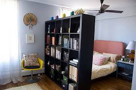 Ikea Studio Apartment Ideas Design Ideas For A Small Apartment - Small studio apartment design ideas