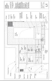 home owners residential design u2014 land studio east