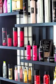 products haircuts by luisa