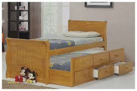 Captains Bunk Beds Storage Bed Captains Bunk Bed With Storage Best Of A M B Intended