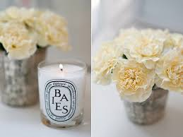 127 best diptyque images on candles scented candles