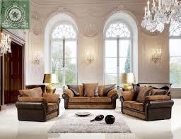 high quality living room furniture enchanting high quality living