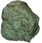 <b>de</b> sulfato <b>de magnesio</b>.