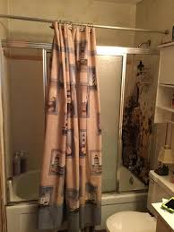 Bath Wraps Bathroom Remodeling Home Remodeling Contractor In Greater Cincinnati Dayton U0026 West